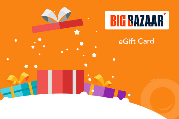 big-bazaar-gift-card