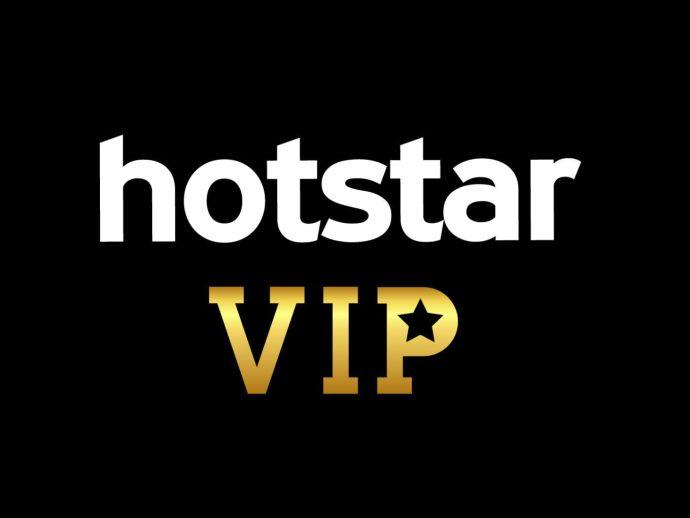 HotStar Free VIP Account Trick